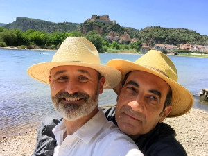 Aurelio & Joaquim