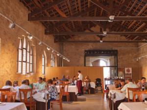 Restaurant Catedral del Vi