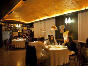 Hotel Restaurant Pepo (Benifallet)