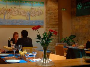 Sota de Copes (restaurant)